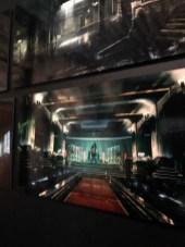 Final Fantasy VII Remake 3