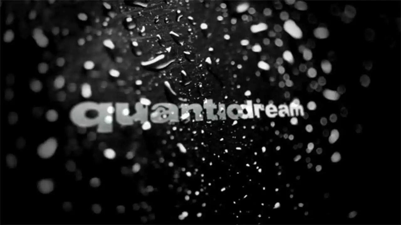 Quantic Dream pubblica un nuovo comunicato per difendersi dalle accuse della stampa