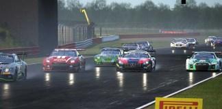 Assetto Corsa Competizione (1)