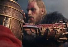 Assassin's Creed Valhalla 63