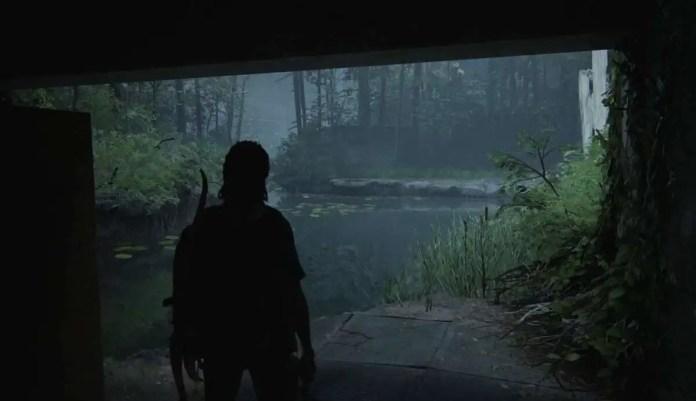 The Last of Us Part II (38)