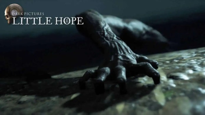 The_Dark_pictures_Little_Hope