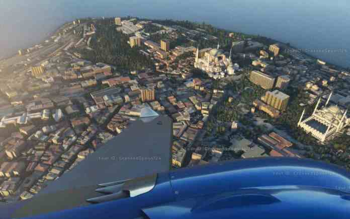 Microsoft-Flight-Simulator-Alpha-7-2-screenshot-2-1