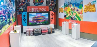 gamestopzing-inaugura-nuova-saletta-gaming
