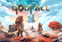 godfall-cover-art-ufficiale-gearbox