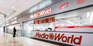 mediaworld-xdays