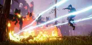 spellbreak free to play battle royale