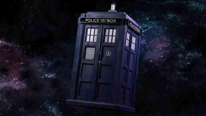 Doctor_Who_Tardis