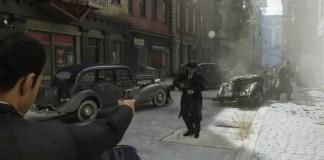 mafia definitive edition remake 2k games illusion softworks
