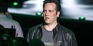 Microsoft-Phil-Spencer-Xbox-Series-x