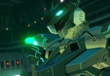 Zone_of_The_Enders_Konami