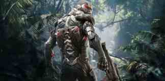 crysis-remastered