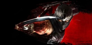 ninja-gaiden-trilogy