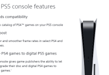 playstation-5-framerate-ps4-ps-vr-sony-ps5-next-gen
