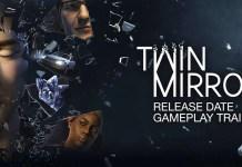 twin mirror dentnod life is strange trailer release bandai namco