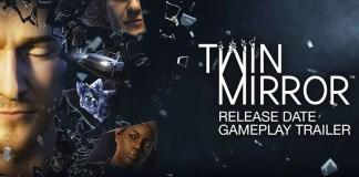 twin mirror dentnod life is strange trailer release bandai namco