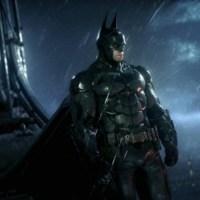 Games gratuitos PS Plus em Setembro