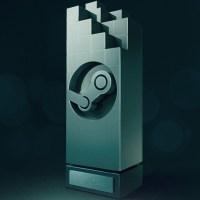 Votações para o Steam Awards já começaram