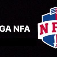 Liga NFA: Confira tudo o que rolou na Segunda Semana de Finais