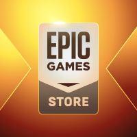 """Epic Store: """"vazamento"""" apresenta lista com os próximos jogos gratuitos"""