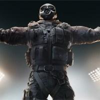 Rainbow Six Siege ganha novo modo de jogo... por tempo limitado