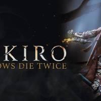 Sekiro: Shadows Die Twice receberá update gratuito em outubro