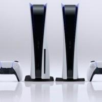 Carrefour pode ter revelado o preço do PS5 e do Xbox Series X por acidente!