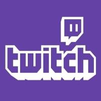 A polêmica sobre Rerun na Twitch