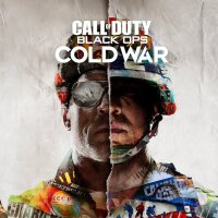 Open Beta de Call of Duty: Black Ops Cold War começará em outubro