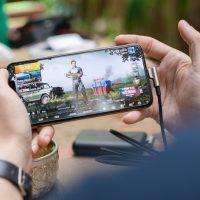 Segundo estudo, internet 4G no Brasil não é adequada para Games mobile