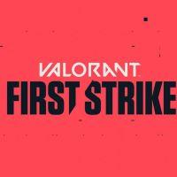 First Strike: Confira os novos classificados que garantiram uma vaga no closed