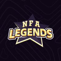 NFA Legends: Time YgorX é destaque da semana e abre vantagem de pontos na classificação