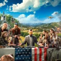 Black Friday: Xbox e PlayStation apresentam suas ofertas especiais