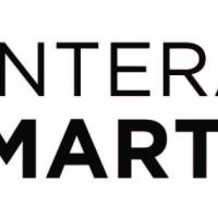 InteractiveMartin lanza Parchis Stars para dispositivos móviles