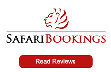 SafariBooking