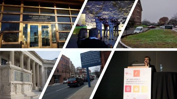 Harvard Medical School | Game Transfer Phenomena