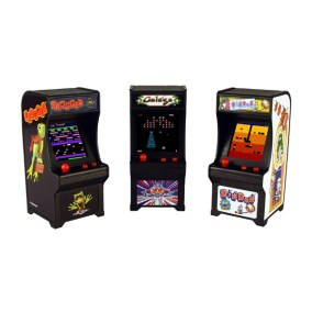tiny-arcade-products-sqr