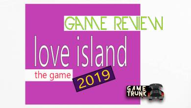 Picture of love island the game season 2 review article