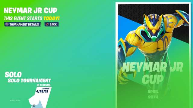 Neymar Cup win spinner takes all emoticon