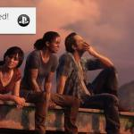 Uncharted: The Lost Legacy – #NoFilter Trophy WalkThrough (Way to Platinum)