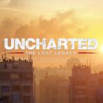 Uncharted: The Lost Legacy – How Many Chapters Are (Game Guide)