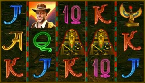 show in niagara falls casino Slot