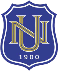 national-university.png