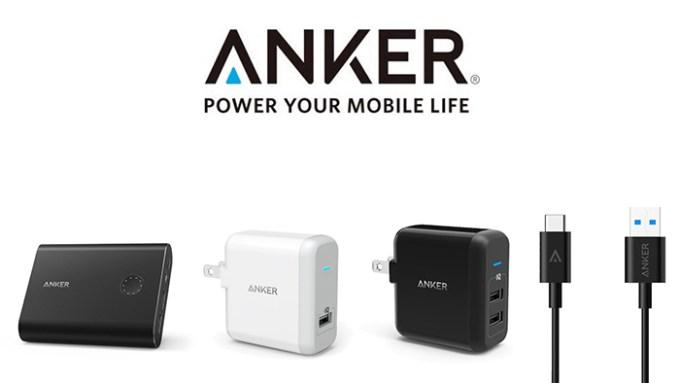 anker01