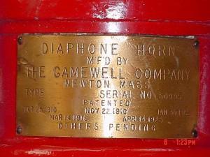 diaphone-label