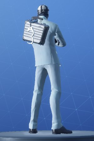 Fortnite WILD CARD Skin Review Image Amp Shop Price