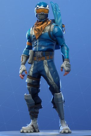 Fortnite All Skin List Amp Todays Sale Battle Royale