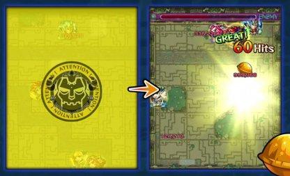 【怪物彈珠】英雄神殿關卡攻略一覽 - GameWith