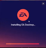 EA Play won't install Games on Xbox Game Pass on PC [ Fix ]