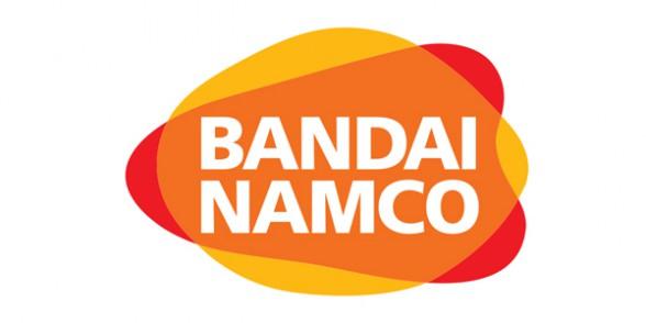 namco-bandai-logo-600x300